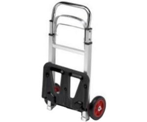Pro Bau Tec pro bau tec aluminium transport und sackkarre 10411 ab 17 95