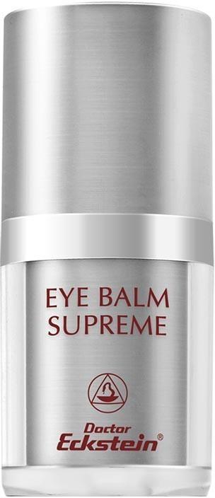Dr. R. A. Eckstein Eye Balm Supreme (15ml)