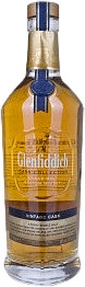 Glenfiddich Cask Collection Vintage 0,7l 40%