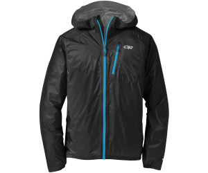 Outdoor Research Men's Helium II Jacket ab € 91,97