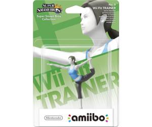 Accessori Nintendo Wii U