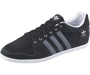 Adidas Plimcana 2.0 Low au meilleur prix sur