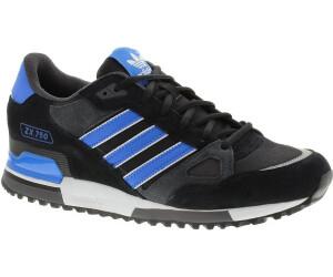 adidas zx 750 herren schwarz