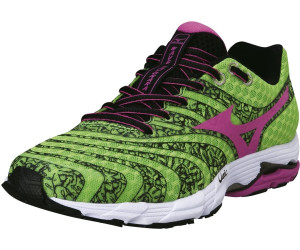 ab84be4a98dc Buy Mizuno Wave Sayonara 2 Women from £81.73 – Compare Prices on ...
