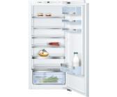 Kühlschrank Höhe 125 Cm Preisvergleich Günstig Bei Idealo Kaufen