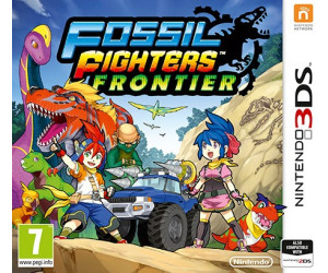 fossil-fighters-frontier-3ds.png