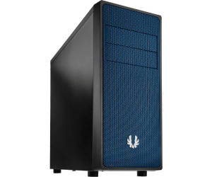 Image of BitFenix Neos black/blue
