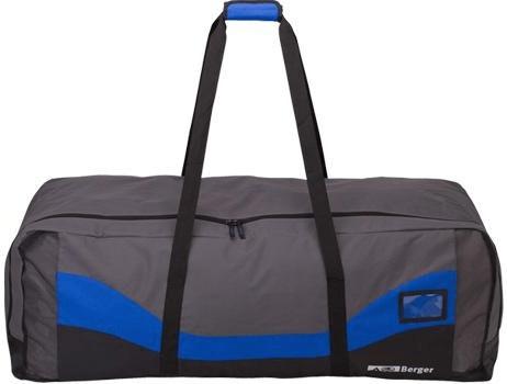 Berger Zelt-Packtasche