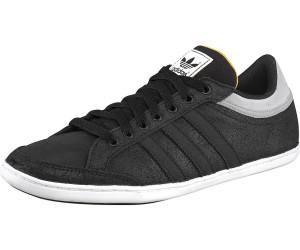 Medalla Sabio Ministro  Adidas Plimcana Low black/solid grey/sunshine ab 42,99 ...