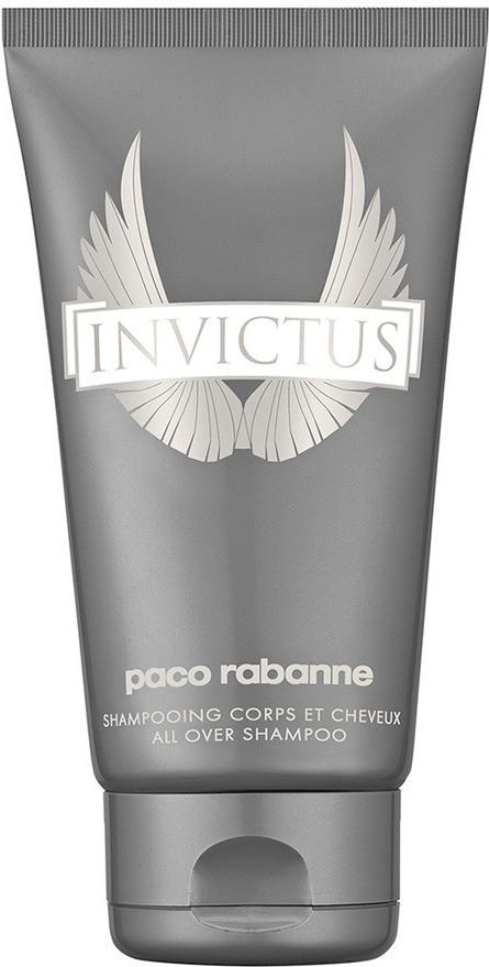 Paco Rabanne Invictus Shower Gel (150ml)