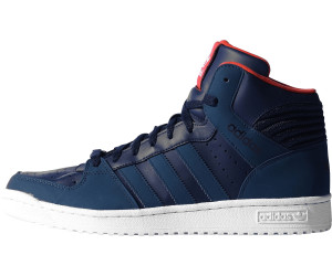 Adidas Pro Play 2 ab 98,95 €   Preisvergleich bei
