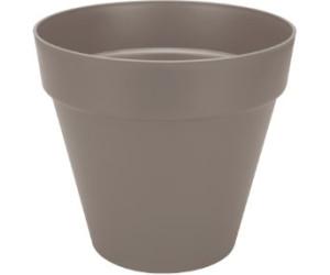 elho blumentopf mit wasserspeicher preisvergleich | günstig bei, Garten und erstellen
