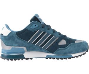 trova prezzi scarpe adidas zx 750