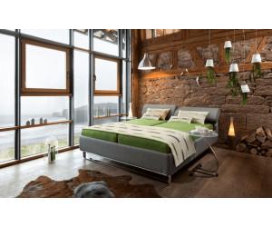 ruf bett casa ktd, ruf betten casa ab 2.499,00 € | preisvergleich bei idealo.de, Design ideen