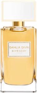 Givenchy Dahlia Divin Eau de Parfum (30ml)