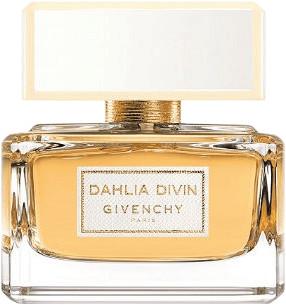 Givenchy Dahlia Divin Eau de Parfum (50ml)