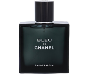 chanel bleu de chanel eau de parfum 50ml ab 58 84. Black Bedroom Furniture Sets. Home Design Ideas