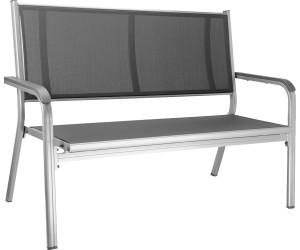 kettler basic plus bank 0301211 ab 279 95 preisvergleich bei. Black Bedroom Furniture Sets. Home Design Ideas