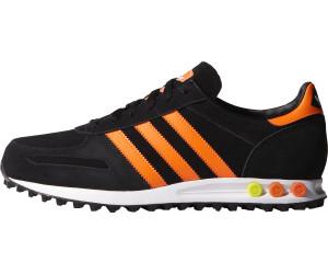 Adidas La Trainer Ii Pas Cher