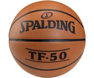 Spalding TF 50 (Größe 3)