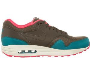 size 40 0f95d 51174 ... dark dune catalina hyper punch. Nike Air Max 1 Essential