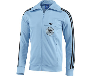 Adidas DFB Trainingsjacke WM 1974 ab 74,99