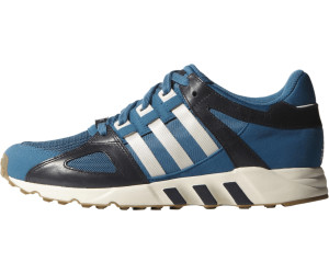 Adidas EQT Running Guidance 93 ab 139,90 € (September 2019