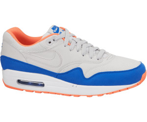 Nike Air Max 1 Essential light ash greyhyper ab 99,99