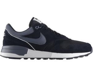 Nike Air Odyssey ab 48,99 € (November 2019 Preise