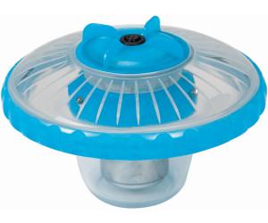 Intex led poolbeleuchtung schwimmend ab 12 95 for Intex pool preisvergleich