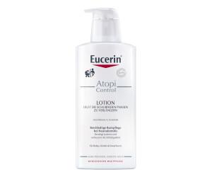 eucerin atopicontrol lotion ab 9 00 preisvergleich bei. Black Bedroom Furniture Sets. Home Design Ideas