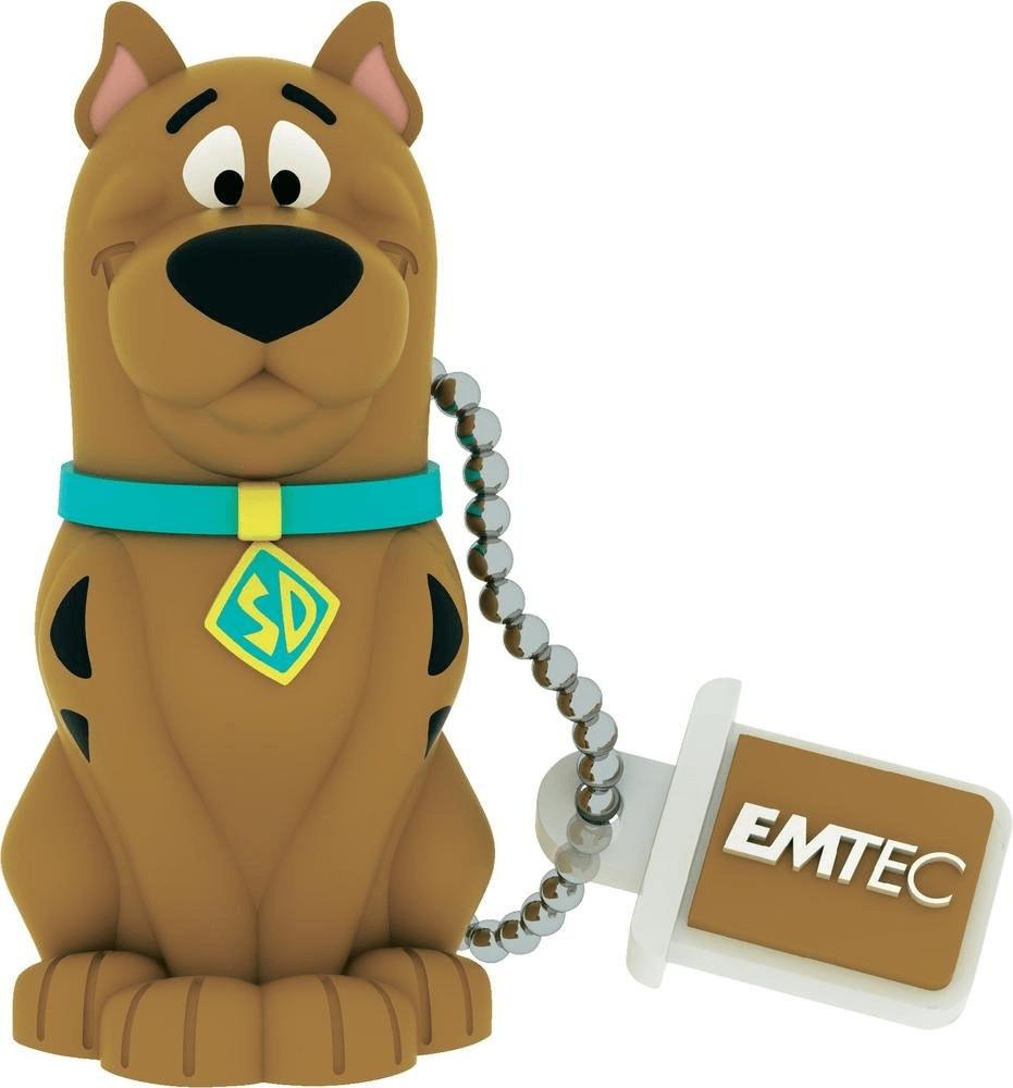 Emtec Scooby Doo 8GB