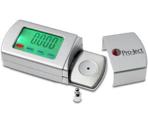 Pro-Ject Measure it II