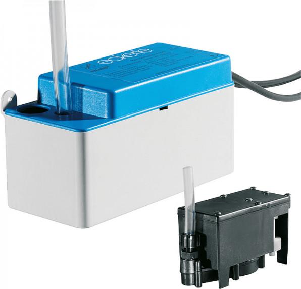 Eckerle EE400 Kondensatpumpe