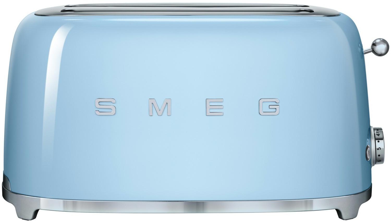 Image of Smeg TSF02PBEU