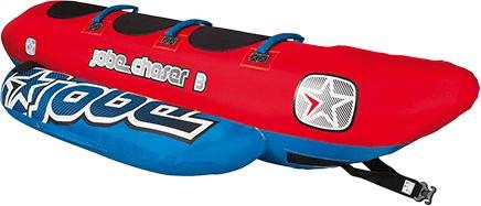 Jobe Chaser 3P