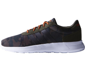 d3dcf5f13e94d Buy Adidas NEO Lite Racer from £39.80 – Best Deals on idealo.co.uk