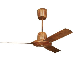 Vortice nordik evolution 120 48 a 88 86 miglior - Ventilatori da soffitto vortice ...