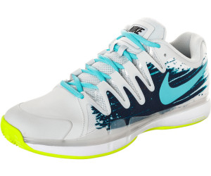 Vapor Navy Tour Nike 9 Greybluemid Zoom Nikecourt Light Carpet 5 BQrdCxWeo