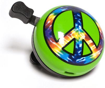 Nutcase Bell Peace