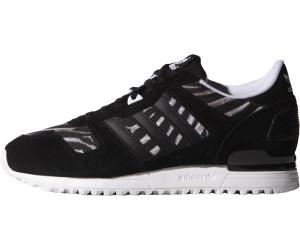 Adidas Zx 700 W Ab 47 01 Preisvergleich Bei Idealo De