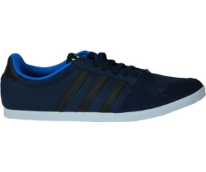 Adidas AdiLago Low collegiate navy/black/solar blue