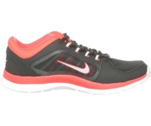 a6b104356f2e53 Nike Flex Trainer 4 Wmn ab 30