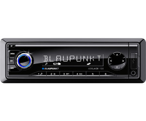 Image of Blaupunkt Adelaide 130