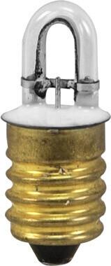 OMNILUX Stroboskoplampe 2 W E-14