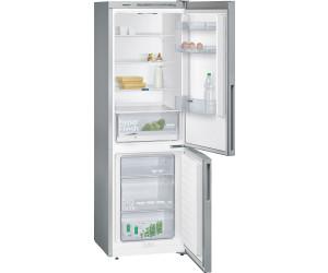Siemens Kühlschrank Nur Gefrierfach Abtauen : Siemens kg vul ab u ac preisvergleich bei idealo