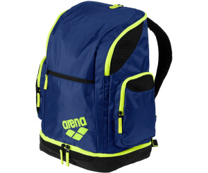 ee835c5d59 Buy Arena Swimwear Spiky 2 Backpack Large from £33.65 – Best Deals ...