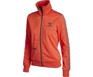 ae3c9129057ef0 Hummel Damen Classic Bee Zip Jacket ab 25