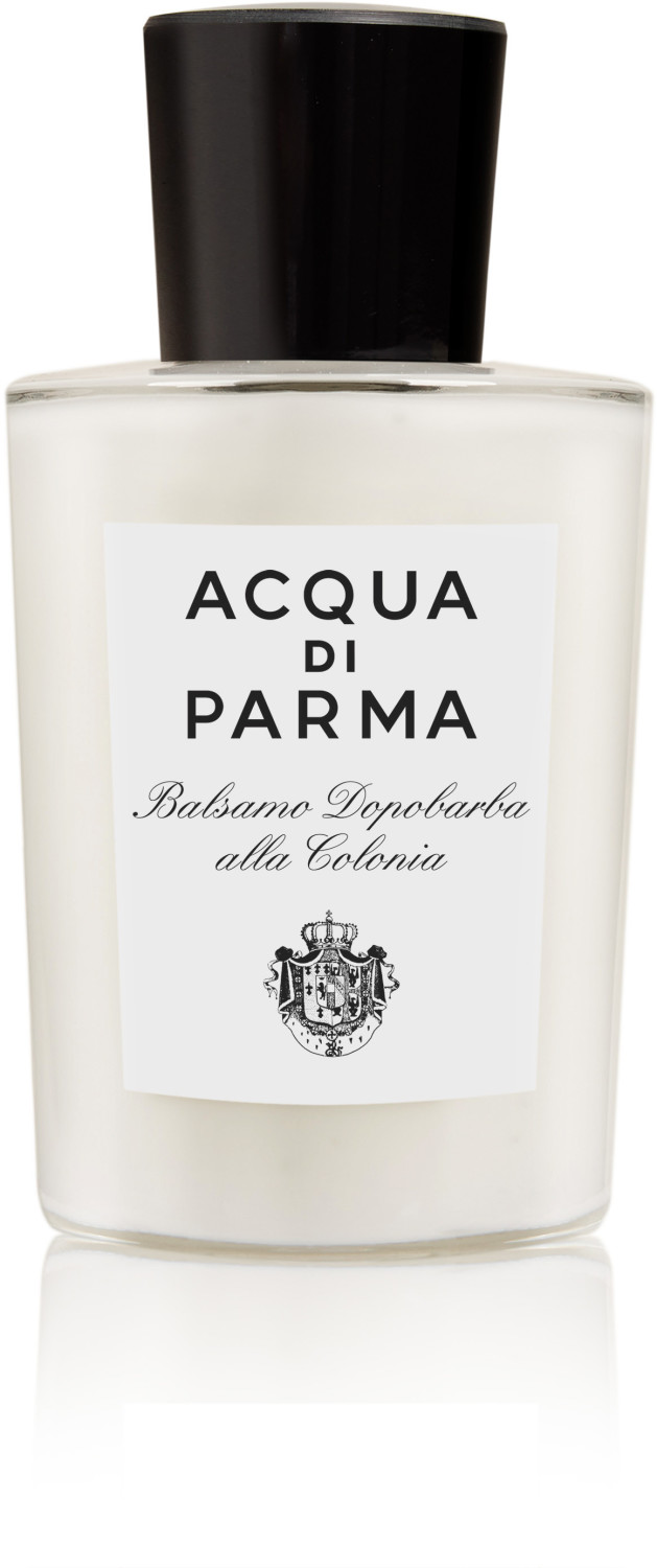 Image of Acqua di Parma Colonia After Shave Balsam (100ml)