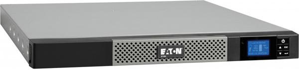 Image of Eaton 5P 850i VA Rack 1U